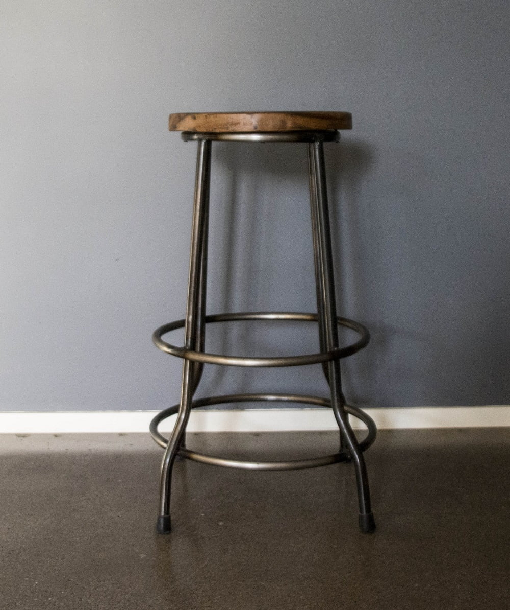Loft Original Bar Stool Loft Furniture