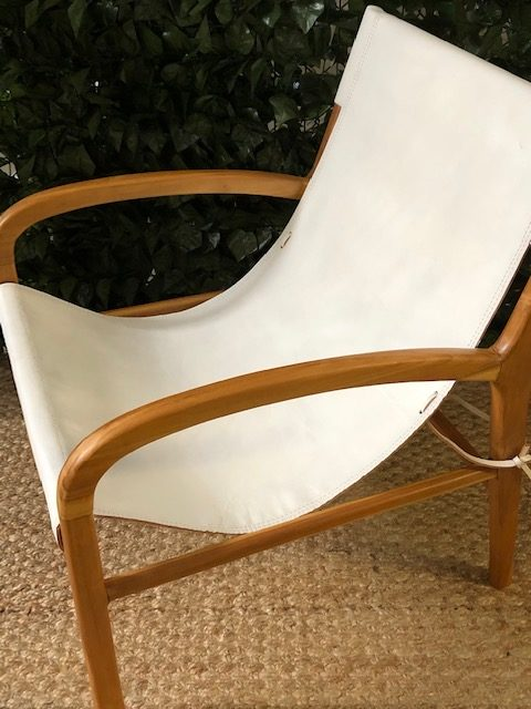 Cowhide Dining Chairs Australia